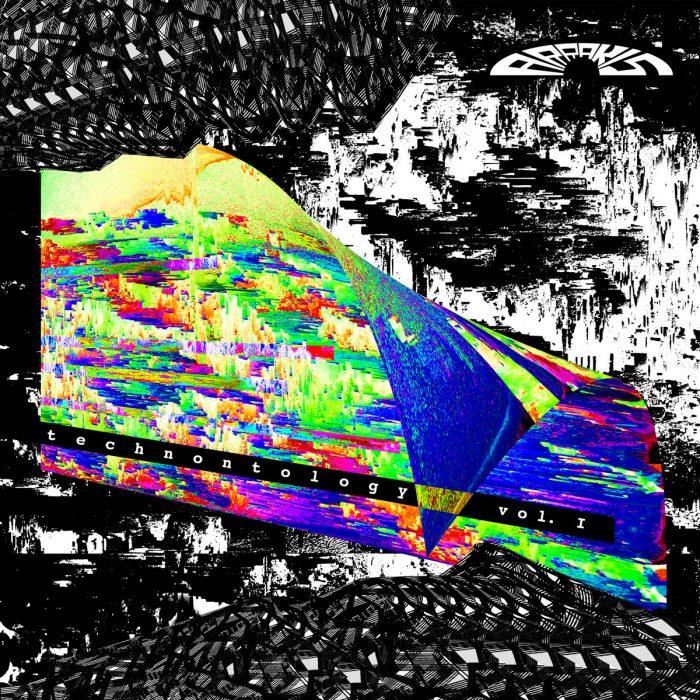Arrakis – Technontology Vol.1