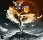 Aevum - Multiverse