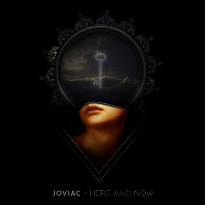Joviac – Here and Now