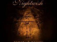 Nightwish - Human :ll: Nature