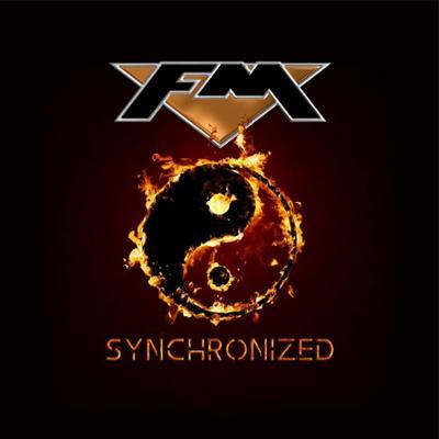 FM – Synchronized
