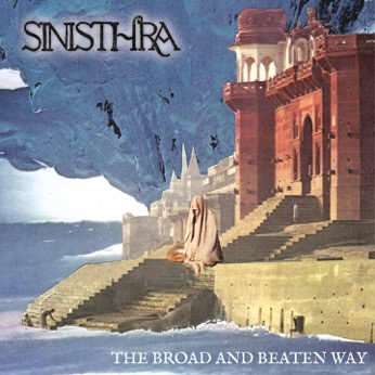 Sinisthra -The Broad and Beaten Way