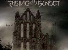 Rising Sunset - De Mysterium Tenebris