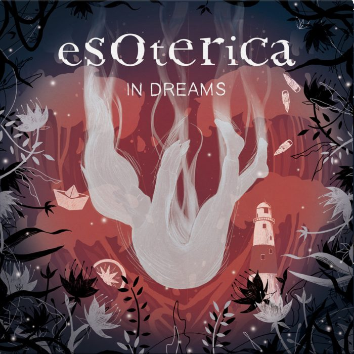 EsOterica – In Dreams