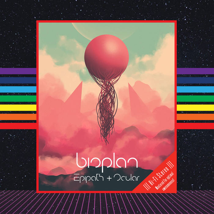 Bioplan- Epipath & Ocular