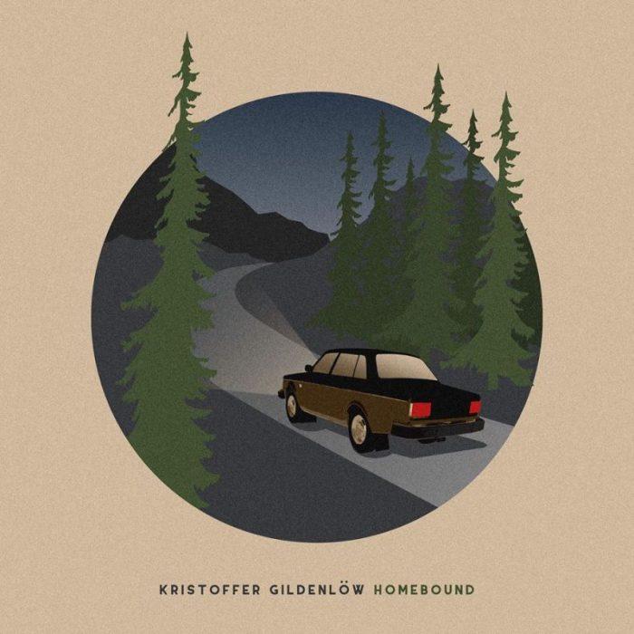 Kristoffer Gildenlöw – Homebound
