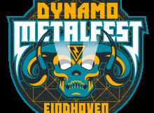 DMF Dynamo Metal Fest